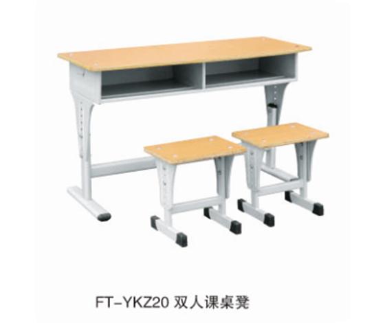 烟台课桌椅类